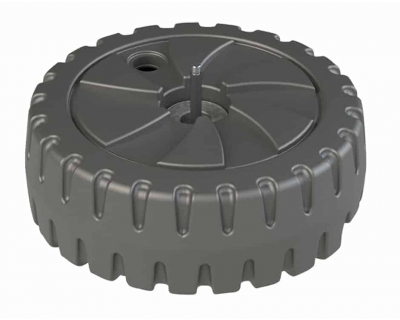 large-moulded-tyre-water-base.jpg