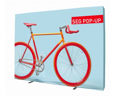 seg-straight-fabric-pop-up.jpg